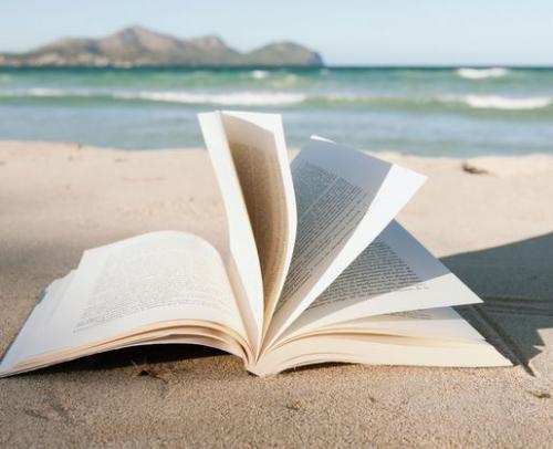 livres-plage.JPG