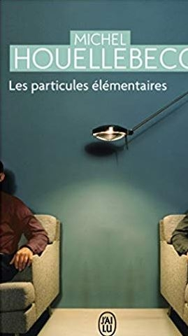 particules-elementaires.JPG