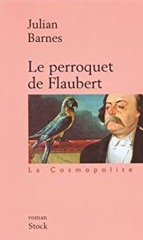 flaubert.JPG