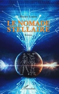 le-nomade-stellaire.jpg