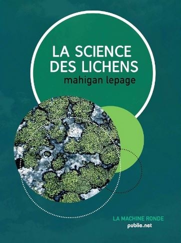 science des lichens.JPG